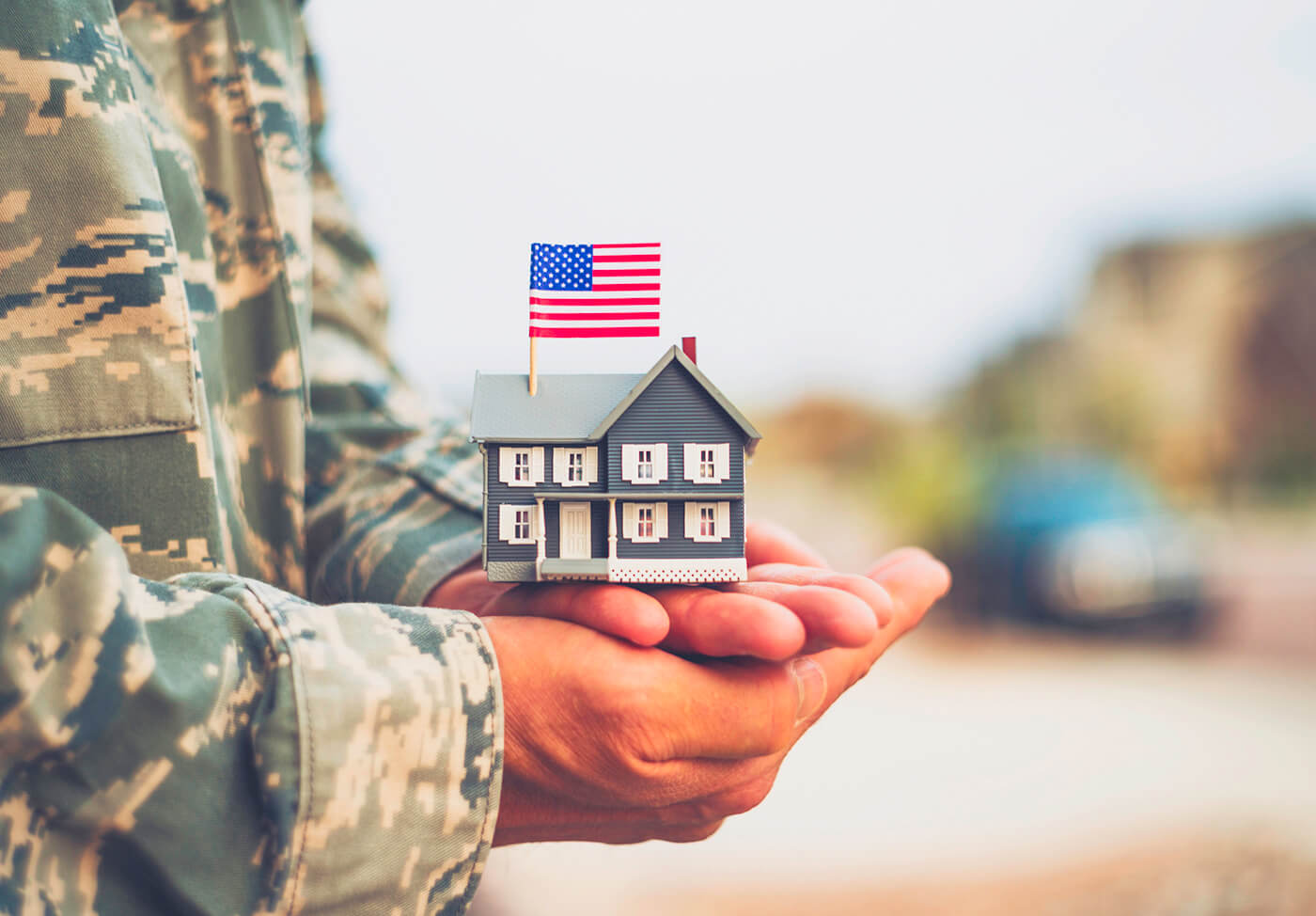 VA Lending Myths: What every agent should know